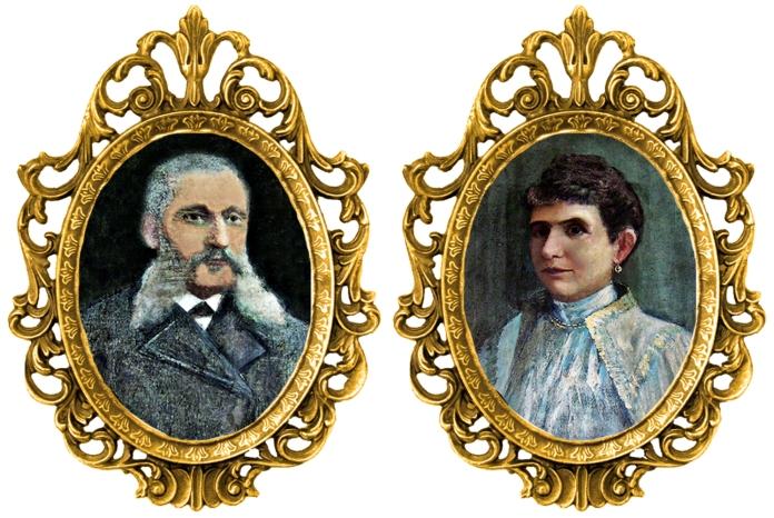 Familia Pleniceanu