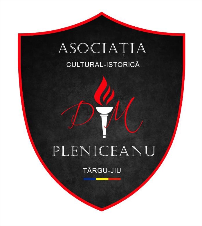 www.asociatiapleniceanu.com