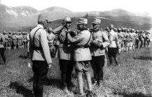 Armata Romana in Primul Razboi Mondial (11)