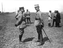Armata Romana in Primul Razboi Mondial (12)