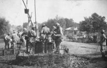 Armata Romana in Primul Razboi Mondial (20)