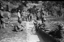 Armata Romana in Primul Razboi Mondial (27)