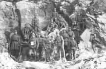 Armata Romana in Primul Razboi Mondial (28)
