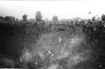 Armata Romana in Primul Razboi Mondial (29)