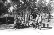 Armata Romana in Primul Razboi Mondial (30)