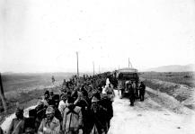 Armata Romana in Primul Razboi Mondial (31)