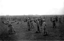 Armata Romana in Primul Razboi Mondial (36)