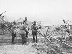 Armata Romana in Primul Razboi Mondial (37)