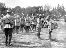 Armata Romana in Primul Razboi Mondial (56)