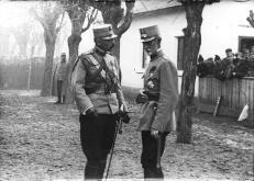 Armata Romana in Primul Razboi Mondial (60)