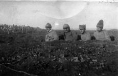 Armata Romana in Primul Razboi Mondial (61)