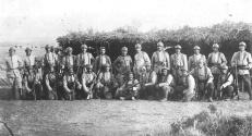 Armata Romana in Primul Razboi Mondial (62)