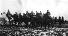 Armata Romana in Primul Razboi Mondial (64)