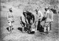 Armata Romana in Primul Razboi Mondial (69)