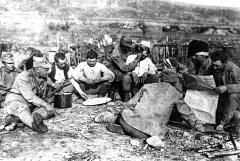 Armata Romana in Primul Razboi Mondial (74)