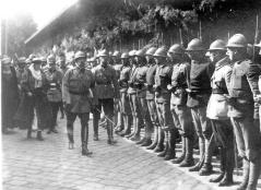 Armata Romana in Primul Razboi Mondial (75)