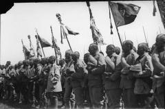 Armata Romana in Primul Razboi Mondial (82)