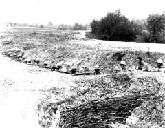 Armata Romana in Primul Razboi Mondial (90)