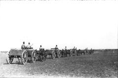 Armata Romana in Primul Razboi Mondial (91)