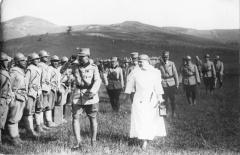 Armata Romana in Primul Razboi Mondial (94)
