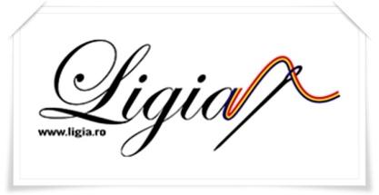 www.ligia.ro