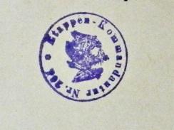 DSCN8438
