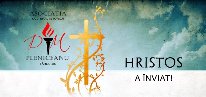 hristos-a-inviat-itbb