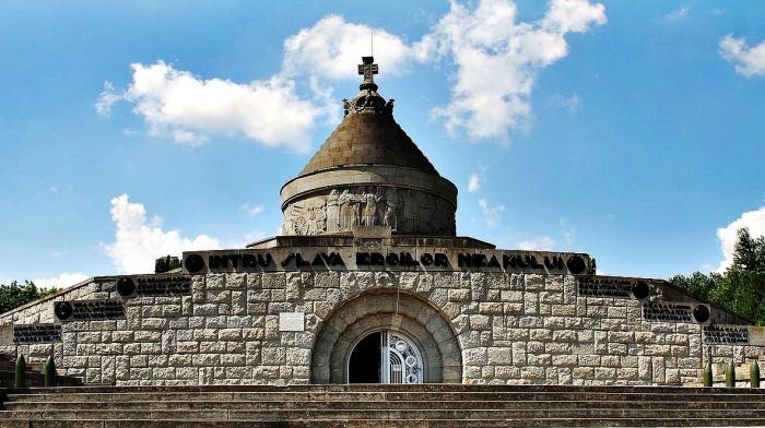 RO_VN_Marasesti_mausoleum_3