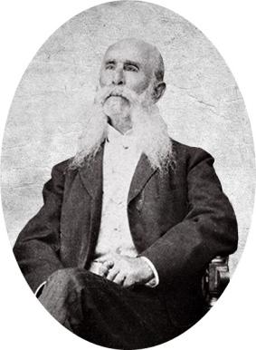 Dumitru Pleniceau