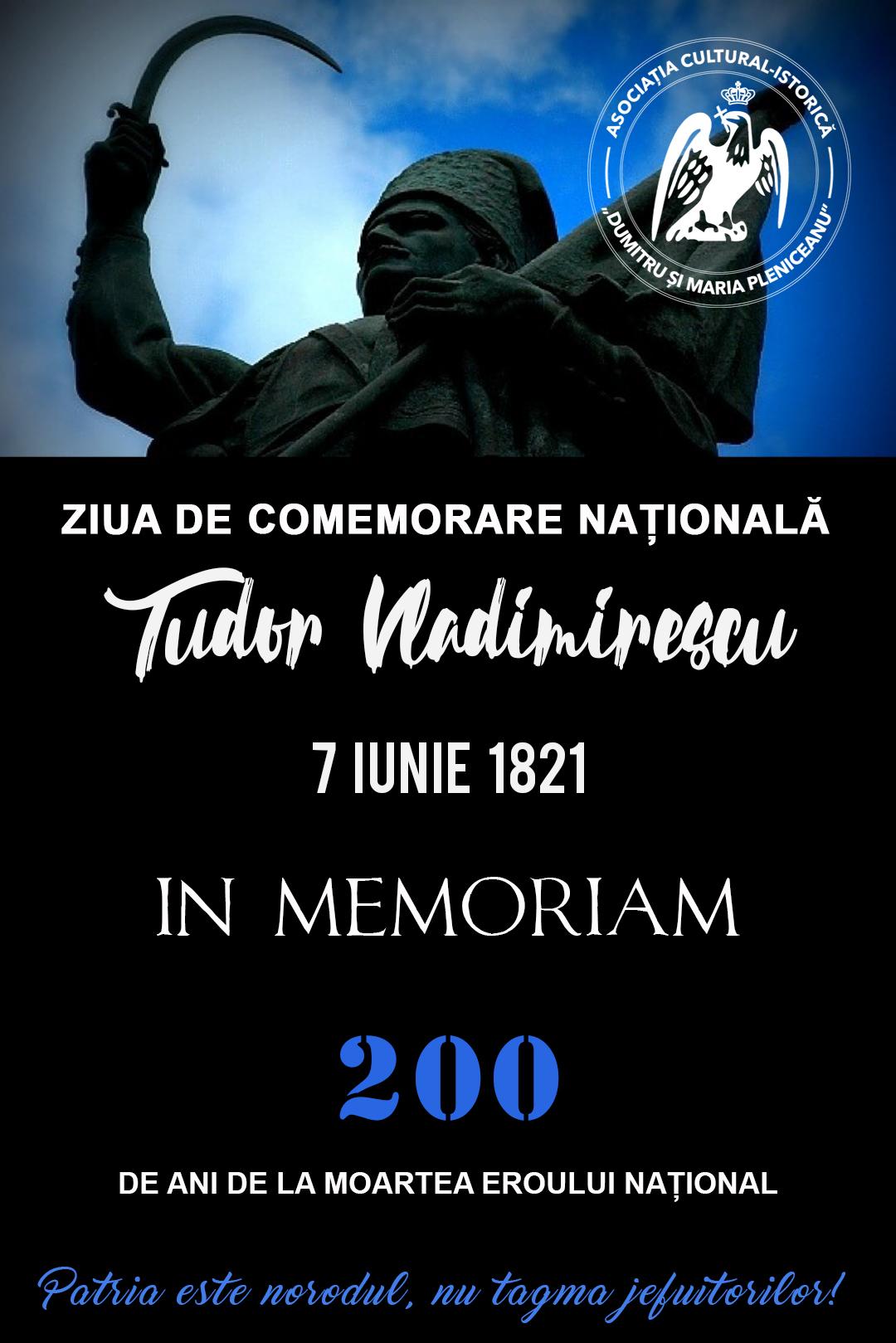 Polish_20200706_010747534